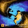 Healing Me (Original Mix)