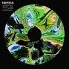 Timewarp (Dimension Remix)