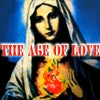 The Age Of Love (Steve Gerrard Wrecked Angle Mix)