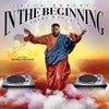 In The Beginning (There Was Jack) feat. Monique Bingham (Original Mix)