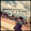 Time to Love (Original Mix)