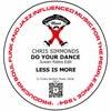 Do Your Dance (Juwan Rates Edit)