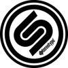 Dropzone (Original Mix)