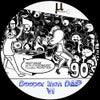 Feel What You Know (Kerri Chandler Mix)