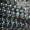 Fringilla (Original Mix)