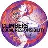 Equal Responsibility (Original Mix)