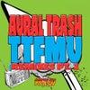 TTFMU (Angela Fisken & Greg Churchill Remix)