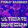 Ultimate Bohemian Galactic (V2 Edit)