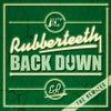 Back Down (Dom Dolla Remix)