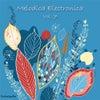 Flavour (Nils Andreas Remix)