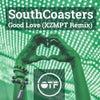 Good Love (XZMPT Remix)