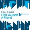 Find Yourself A Friend (Jon Gurd Remix)