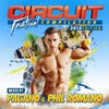 Music Is the Answer (Pagano Vocal Remix 2014)