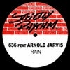 Rain (feat. Arnold Jarvis) (80 Proof Garage Mix)