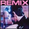 Stay Cool (BETON Remix)