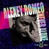 Gravity (Alexey Romeo Remix)