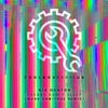 Freaks Don't Sleep (Mark Armitage Remix)
