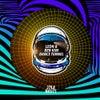 Dance Tunnel (Original Mix)