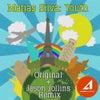 Youth (Original Mix)