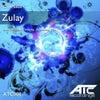 Zulay (Amitacek Remix)