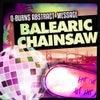 Balearic Chainsaw (Scott Hardkiss Remix feat. Stevvi Alexander)