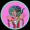 Atomic Fireblast (Original Mix)