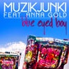 Blue Eyed Boy feat. Anna Gold (Randall Jones Remix)