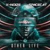 Other Life (Original Mix)
