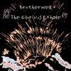 The Glorious Exhale (Original Mix)