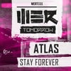 Stay Forever (Original Mix)