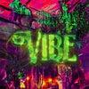 Vibe (Original Mix)