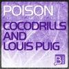 Poison (Space Terrace Mix)