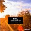 Magenta (Original Mix)