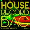 Beat Back (Dario's 'Future Funk' Mix)