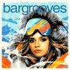 Bargrooves Apres Ski 7.0 Mix 1 (Continuous Mix)
