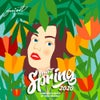 Bali Ubud (The Frost Remix)