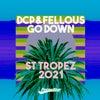 Go Down (Original Mix)