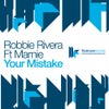 Your Mistake feat. Marnie (Richard Dinsdale Remix)