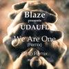 We Are One (Coflo Remix)