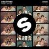 Family Affair (VIP Mix)
