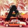 Walls (Original Mix)