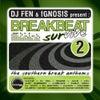 Breakbeat Survive 2 (Continuous DJ Mix)