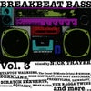 Ready for This (Baobinga Remix)