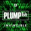 Invincible (Original Mix)