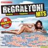 Que Se Mueran De Envidia (with Daddy Yankee) (Remix)
