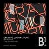 Sinna Mann (Junior Sanchez Remix)