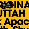 Original Nuttah 25 (Original Mix)