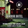 Horror Hotel (Markus Lange Remix)