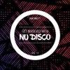 Back To Disco (Original Mix)