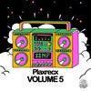 Volume 5 (Original Mix)